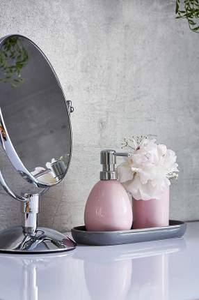 Диспенсер для мыла POLARIS rose