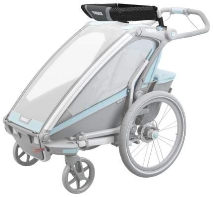 Багажник для коляски Thule Cargo Rack 1 20201511