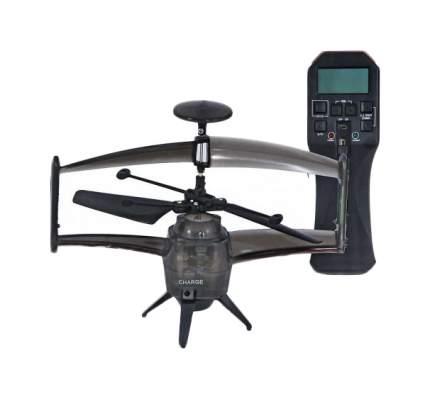 Радиоуправляемый квадрокоптер Властелин Небес Космический посланник BH 1200