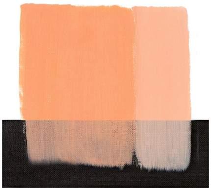 Масляная краска Maimeri Classico неаполитанский желто-красный 60 мл