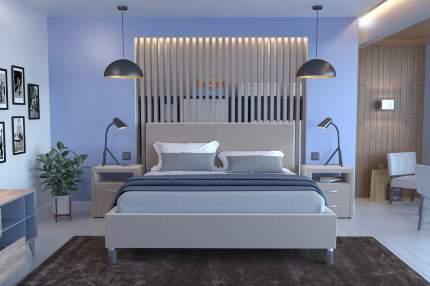 Кровать с подъёмным механизмом Hoff Каллисто