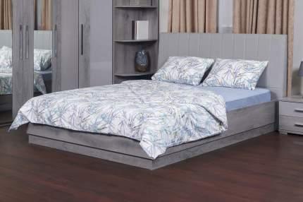 Комплект постельного белья Hoff Kleo Antero