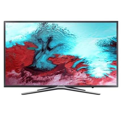LED Телевизор Full HD Samsung UE40K5550AU