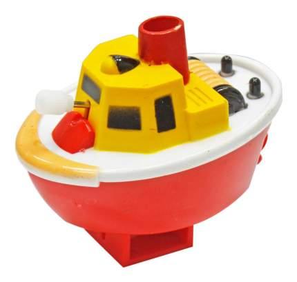 Заводная игрушка для купания тилибом т58997