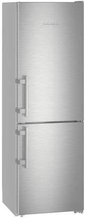Холодильник LIEBHERR CUEF 3515-20 Silver