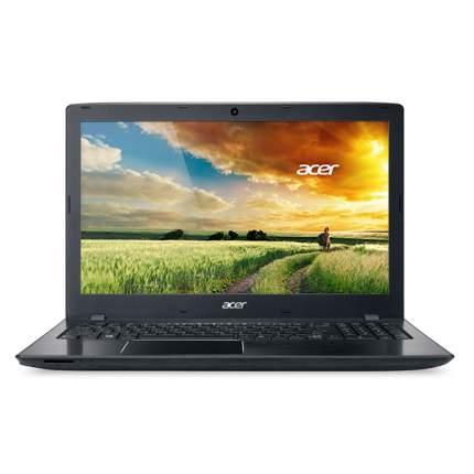 Ноутбук Acer Aspire E5-575G-504V NX.GDZER.002