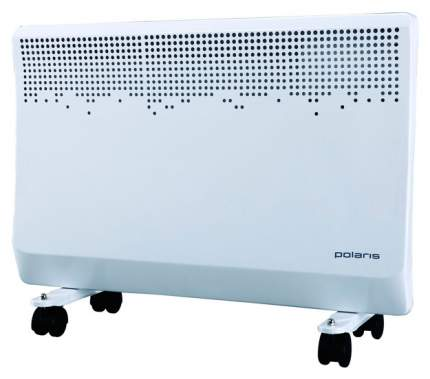 Конвектор Polaris 2089D Белый