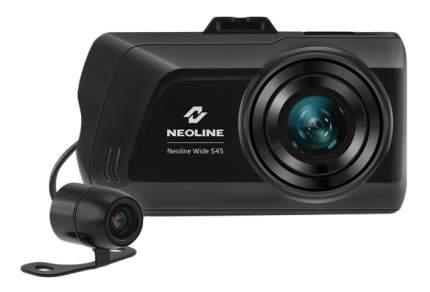 Видеорегистратор Neoline Wide S45
