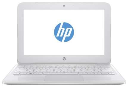 Ноутбук HP 11-y006ur (Y7X23EA)
