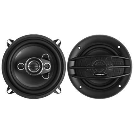 Автомобильные колонки Soundmax SM-CSK-504
