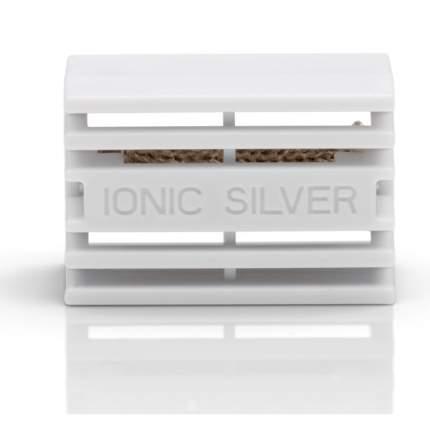Фильтр для смягчения воды Stadler Form A-111 Ionic Silver Cube