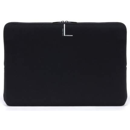 "Сумка для ноутбука 13"" Tucano BFC1314 Black"