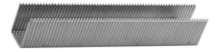 Скобы для электростеплера Зубр 31615-14_z01