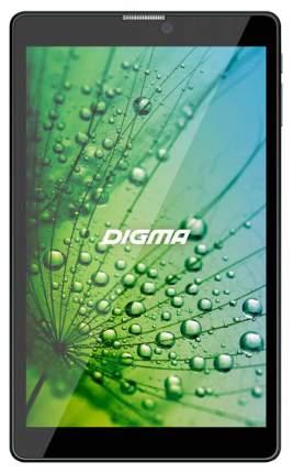 Планшет Digma Optima 8005M Black (TS8078RW)