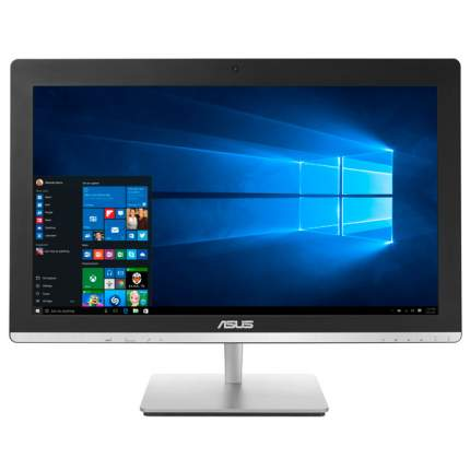 Моноблок ASUS Vivo V230IC (V230ICGK-BC253X)