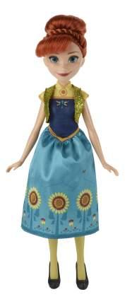 Кукла Disney Anna b5164 b5166