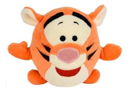 Мягкая игрушка Disney 1300079 Тигруля 20 см