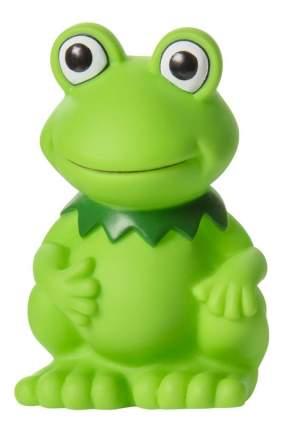 """Игрушка для ванны """"лягушонок"""""""