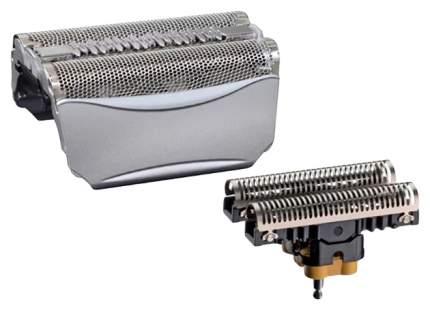 Сетка и режущий блок для электробритвы Braun Series 5 51S
