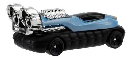 Машинка Hot Wheels Hover Storm 5785 DHR59