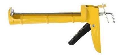 Пистолет для герметики Stayer 0660