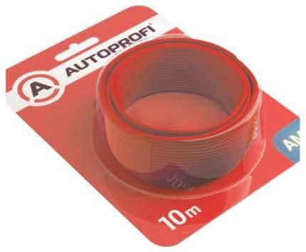 Кабель автомобильный Autoprofi 1.3 мм 16AWG Красный APW 162