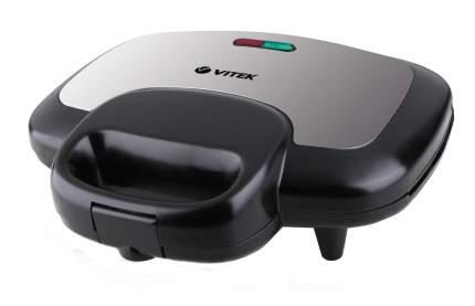 Сэндвич-тостер Vitek VT-7146 BK