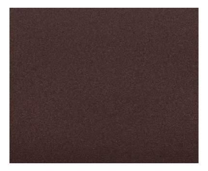 Лист для вибрационной шлифовальной машины Зубр 35515-100