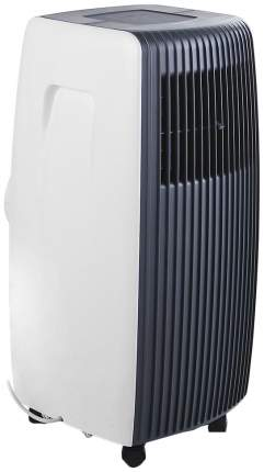 Кондиционер мобильный Hyundai H-AP2-07C-UI002 White/Grey