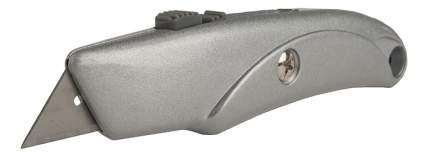 Нож трапециевидный Sturm! 1076-02-P1