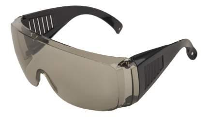 Защитные очки Sturm! 8050-05-03B