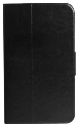 "Чехол Jet.A для Samsung Galaxy Tab 4 7"" Black"