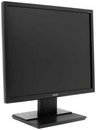 Монитор Acer V196LBD