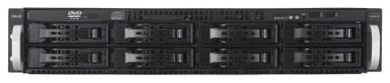 Cерверная платформа ASUS ESC4000 G3