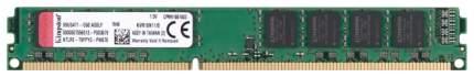 Оперативная память Kingston Value Ram KVR16N11/8