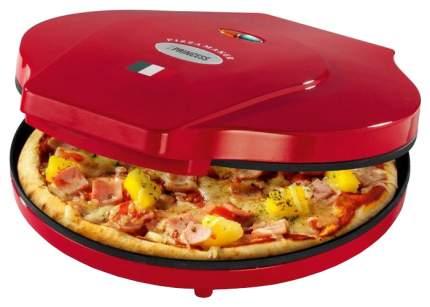Пиццамейкер Princess 115000 Red