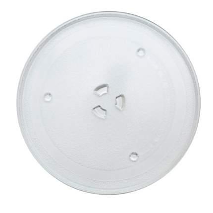 Тарелка Streltex DE74-00027 для микроволновой печи Samsung 25,5 см
