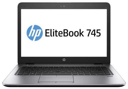 Ноутбук HP EliteBook 745 G3 (V1A64EA)