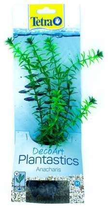 Искусственное растение элодея 23см зеленый