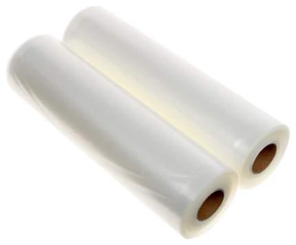 Рулон для вакуумного упаковщика Ellrona 1153