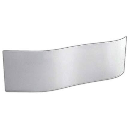 Панель фронтальная Santek для ванны Ибица левая 150см белый (WH112087)