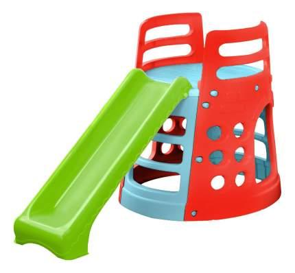 Горка детская PalPlay Башня