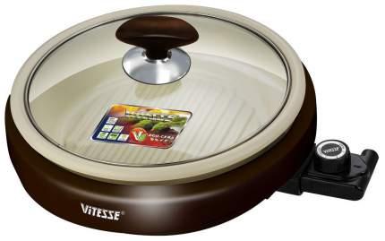 Электросковорода Vitesse VS-447