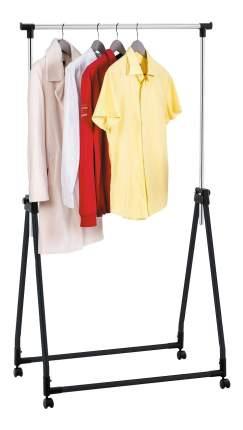 Стойка для одежды Tatkraft Halland