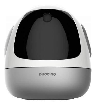 Робот интеллектуальный ROOBO Pudding