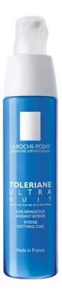 Крем La Roche-Posay ночной уход Toleriane Ultra Nuit