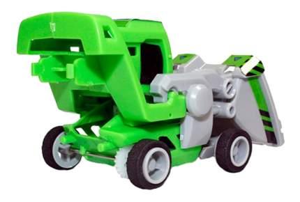 Конструктор пластиковый Joy Toy Автомобильный парк