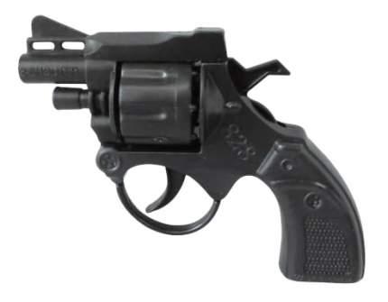 Пистолет со звуковымм эффектами, 11,5 x 8 см