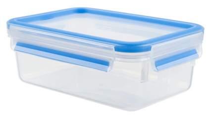 Контейнер для хранения пищи Tefal CLIP&CLOSE K3021812