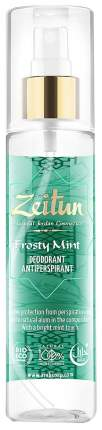 Дезодорант Zeitun Мята 150 мл